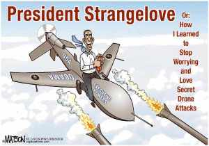 dessin-obama-drone