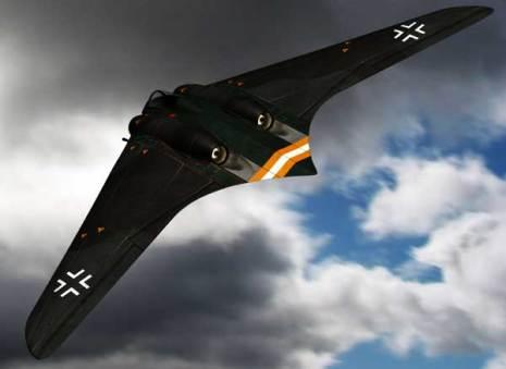 nazi-drone-1